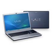 Windows 7 home basic 64 bit download for sony vaio