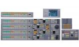 MVS-8000X