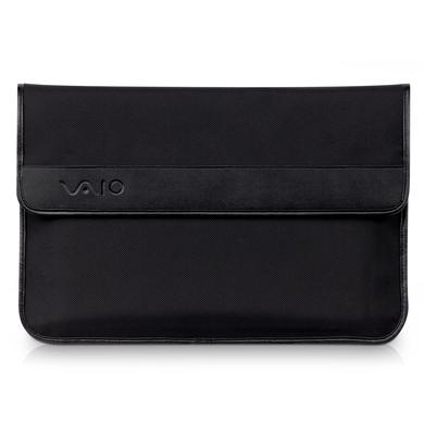 Сумка для ноутбука Sony VGP-CP26 VAIO Carrying case (Up to 17.