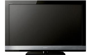 KDL-40EX705
