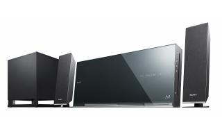 BDV-F500