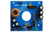 SNCA-POWER-PCB