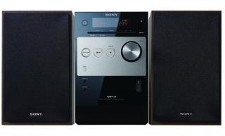 CMT-FX200