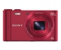 Sony WX300 Cámara digital compacta DSC-WX300