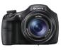 Sony HX300 Cámara digital compacta DSC-HX300