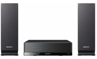 support for home audio accessories downloads manuals tutorials rh sony com