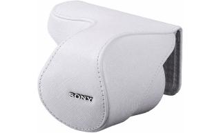 цена Sony LCS-EML2A, купить LCS-EML2A по лучшей цене.