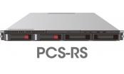 PCS-RS
