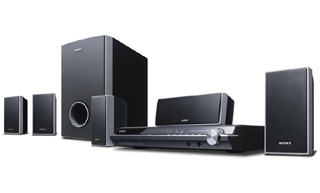 support for dav dz230 downloads manuals tutorials and faqs sony uk rh sony co uk Best Surround Sound Systems 5.1 Surround Sound Set Up