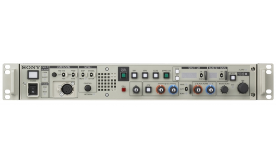 hxcu 100 hxcu100 specifications montenegro sony professional rh pro sony eu