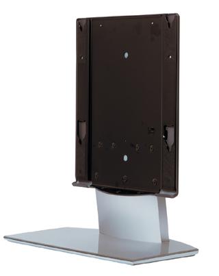 Assistenza per SU-P50T1  Sony