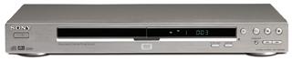 DVP-NS730P