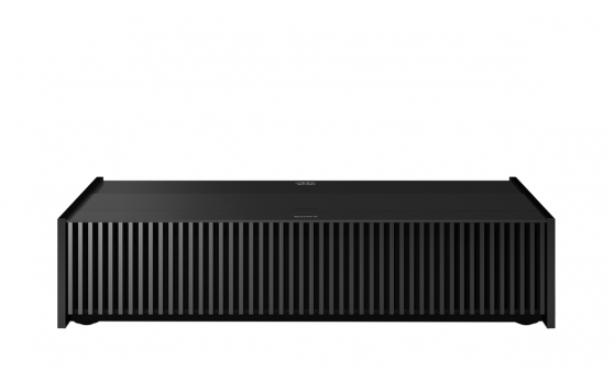 VPL-VZ1000ES Ultra Short Throw 4K Home Cinema Projector
