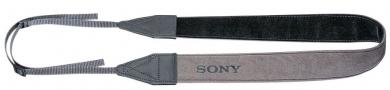 Sony BLT-110 Bandoulière BLT-110