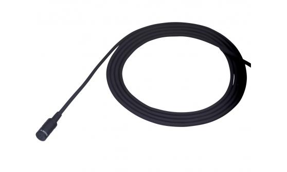 Astonishing Ecm 77Bc Discrete Lapel Electret Condenser Microphone Sony Pro Wiring 101 Capemaxxcnl