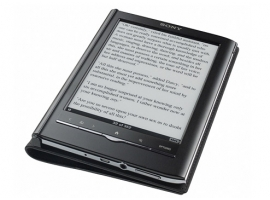 PRSA-SC65/B-Reader™ Accessories