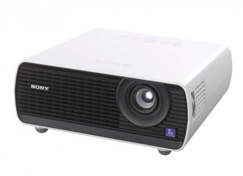 VPL-EX145-Entry Projectors