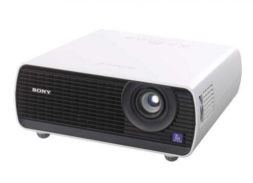 VPL-EX145-Entry Projectors