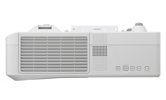 Проектор Sony VPL-SX536 - описание, фото, характеристики, цена / Hi-Tech.Mail.Ru.