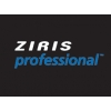 Ziris Professional