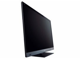 KDL-32EX520-BRAVIA™ HD TV (LED & LCD)-EX520 Series