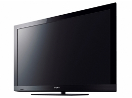 KDL-32CX520-BRAVIA™ HD TV (LED & LCD)-CX520 Series