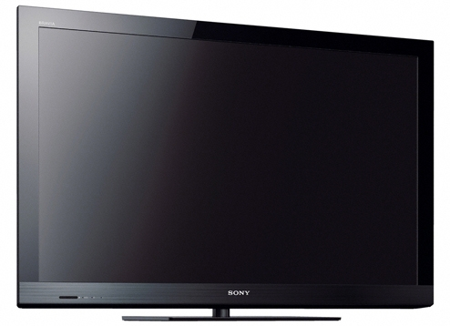 Sony KDL-50R550A Review LED TV (KDL50R550A) - 50 inch ...
