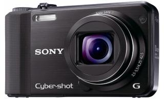 Sony dsc-hx7v инструкция