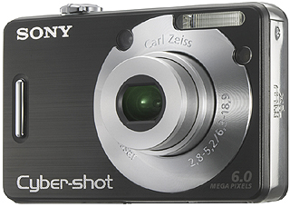 support for dsc w50 downloads manuals tutorials and faqs sony uk rh sony co uk sony cyber shot dsc w50 user manual sony cyber shot dsc wx50 manual