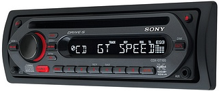 support for cdx gt100 downloads manuals tutorials and faqs sony uk rh sony co uk Car Stereo Sony CDX-GT100 Sony Cdx GT 330 Manual