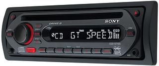 CDX-GT100