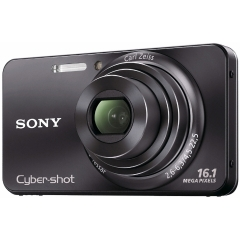 support for dsc w570 downloads manuals tutorials and faqs sony uk rh sony co uk Sony Cyber-shot DSC-P92 Sony Cyber-shot DSC-H90