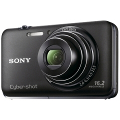 support for dsc wx9 downloads manuals tutorials and faqs sony uk rh sony co uk Sony Cyber-shot DSC-H10 Sony Cyber-shot Charger