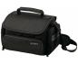 Сумка для видеокамеры Sony LCS-U20