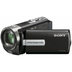 support for dcr sx65e downloads manuals tutorials and faqs sony uk rh sony co uk Sony Handycam PDF Manuals Sony Handycam DCR- SX40
