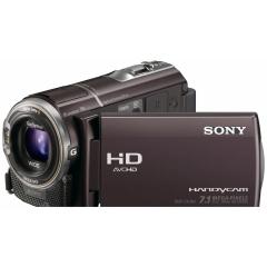 Sony hdr-cx360e инструкция, характеристики, форум, отзывы.