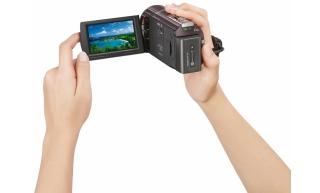Видеокамера Sony HDR-CX360ET. отзывов.  Добавить к сравнению.  0. 0.0000.