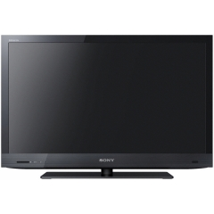 TV LED Full HD 3D, 32