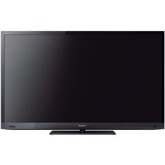acheter des produits pas chers reconditionn tv led full hd 3d 55 139 cm motionflow xr200. Black Bedroom Furniture Sets. Home Design Ideas