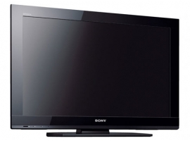 KDL-22BX320-BRAVIA™ LED TV / LCD TV / HD TV / 4K TV-BX320 Series