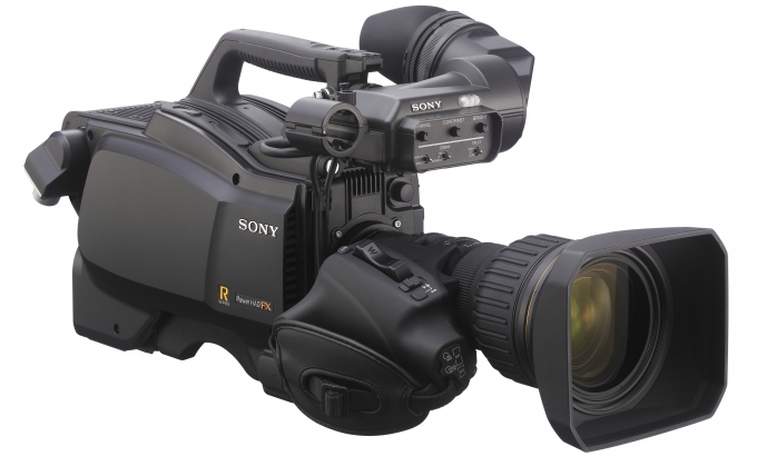 HSC-100R HD/SD Camera For Digital Triax Operation - Sony Pro on map of re, map of usa, map of sn, map of gh, map of ne, map of tx, map of kansas, map of wa, map of mh, map of ia, map of ut, map of ps, map of le, map of ci, map of mt, map of sh, map of nd, map of wyoming, map of wi, map of cl,