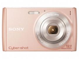Máy ảnh Sony TX10 ; T110; J10 ; W510 giá tốt chào năm mới 2012