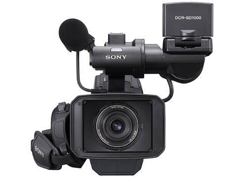 sony professional camera sd1000 price in pakistan sony in pakistan at symbios pk. Black Bedroom Furniture Sets. Home Design Ideas