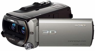 ссылка в интернете.  Видеокамера SONY HDR-TD10E. http://www.pro-tekno.ru...