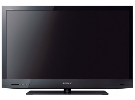 KDL-32EX720-BRAVIA™ HD TV (LED & LCD)-EX720 Series