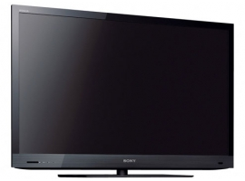 KDL-46EX720-BRAVIA™ LED TV / LCD TV / HD TV / 4K TV-EX720 Series