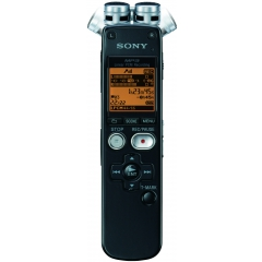 support for icd sx712 downloads manuals tutorials and faqs sony uk rh sony co uk sony digital voice recording manual sony digital voice recorder manual icd-px312