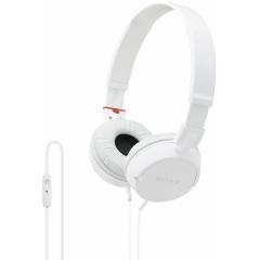 Ricondizionato: Cuffie per PC Garanzia standard Sony completa inclusa! ristrutturato, DRZX102DPVW.CE7.A