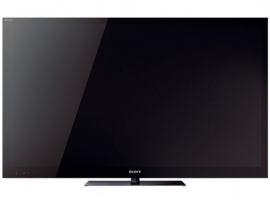 KDL-46HX925-BRAVIA™ HD TV (LED & LCD)-HX925 Series
