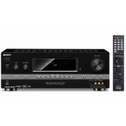 support for str dh810 downloads manuals tutorials and faqs sony uk rh sony co uk sony receiver str-dh810 manual sony av receiver str dh810 manual